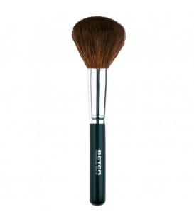 brocha-beter-maquillaje-polvo