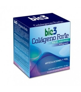 colageno-bio3
