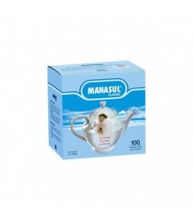 MANASUL CLASSIC 100 INFUSIONES