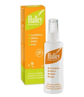 halley-post-picaduras-picbalsam