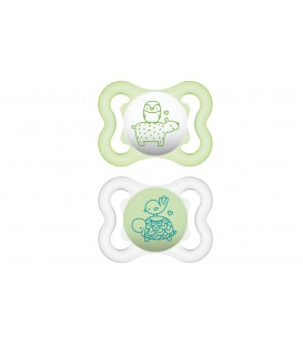 chupete-mam-air-verde