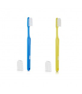 PHB CEPILLO DENTAL CLASSIC NEW SUAVE DUPLO