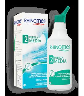 rhinomer-fuerza-2