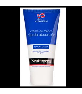crema-neutrogena-manos