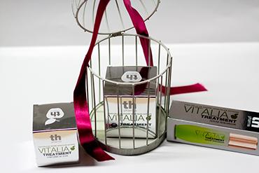cestas-farmacia-salud-belleza_W.jpg