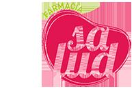 Farmacia Salud