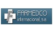 FARMEDCO INT
