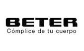 INDUSTRIAS BETER