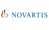 NOVARTIS C. H.