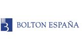 BOLTON CILE