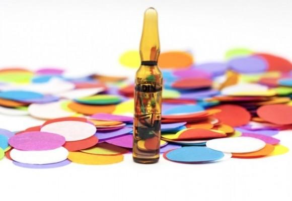 Las ampollas potencian los beneficios de tu tratamiento cosmético habitual