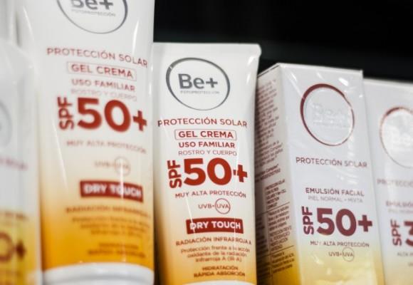 Protectores solares faciales para todo tipo de piel y necesidades con los que evitarás quemaduras, manchas y arrugas