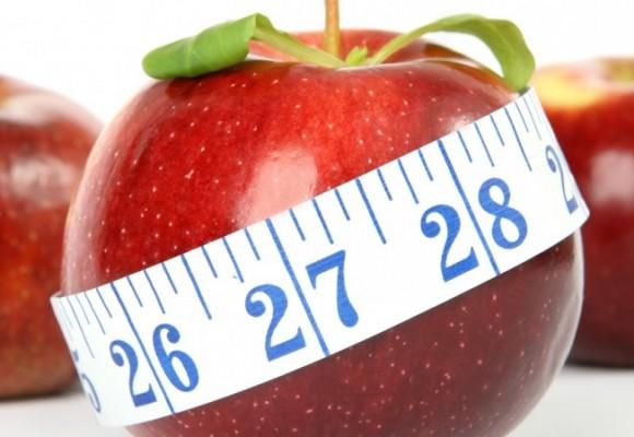 Las dietas milagro y detox no existen